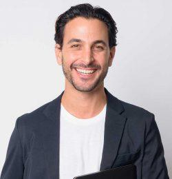 portrait-of-happy-handsome-hispanic-businessman-ho-KJGWB7Q.jpg